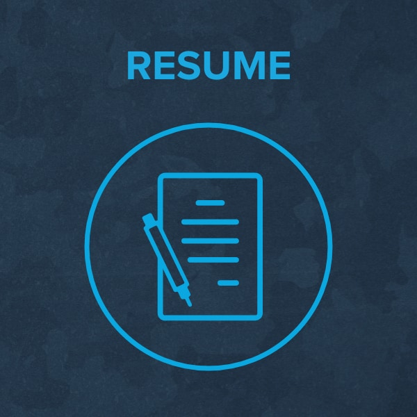 "Write An ""Unclassified"" Resume"