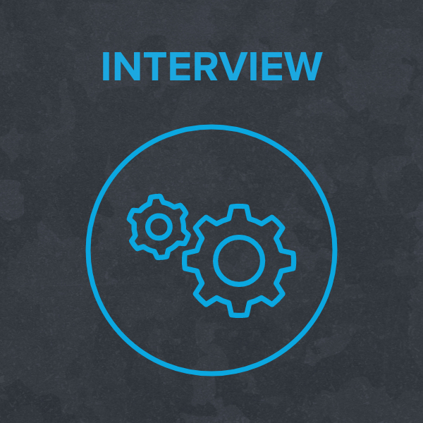 Gather Intel For Your Interview