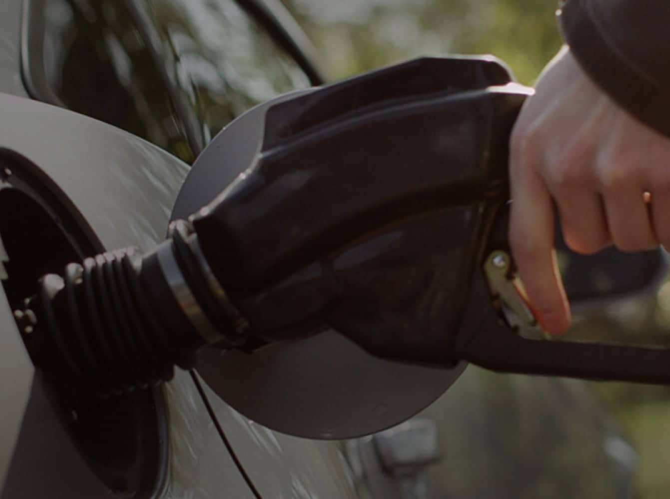 Fueling the Journey Image
